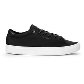 Tretorn Tournament WP Shoes black